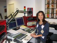 RTV Lansingerland 14-december-2010