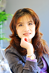 Xuan Phan-Chu